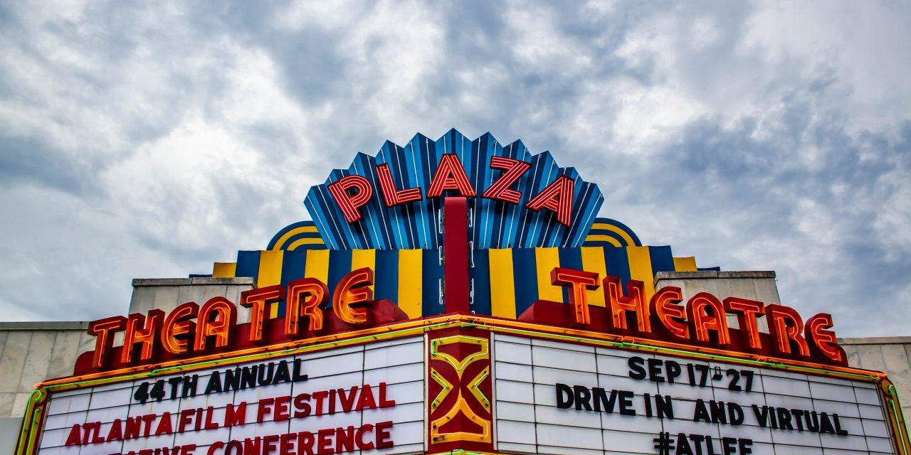 Atlanta Film Festival 2020 Highlights Hardship, Resilience