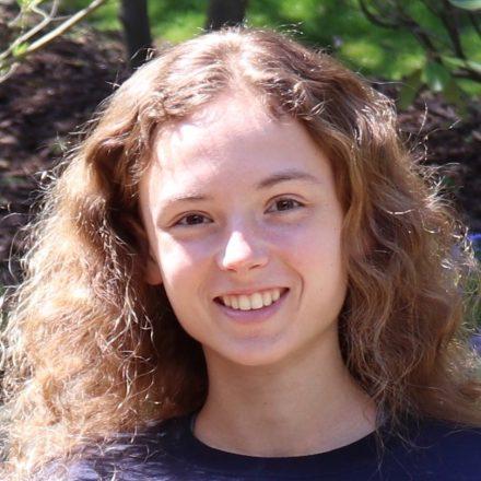 Claire Fenton