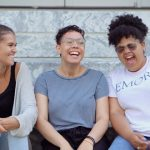 Student Group Creates Space for Biracial Identities, Experiences