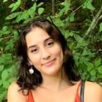 Viviana Barreto