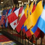 Professors, Students Celebrate and Reflect Upon National Hispanic Heritage Month