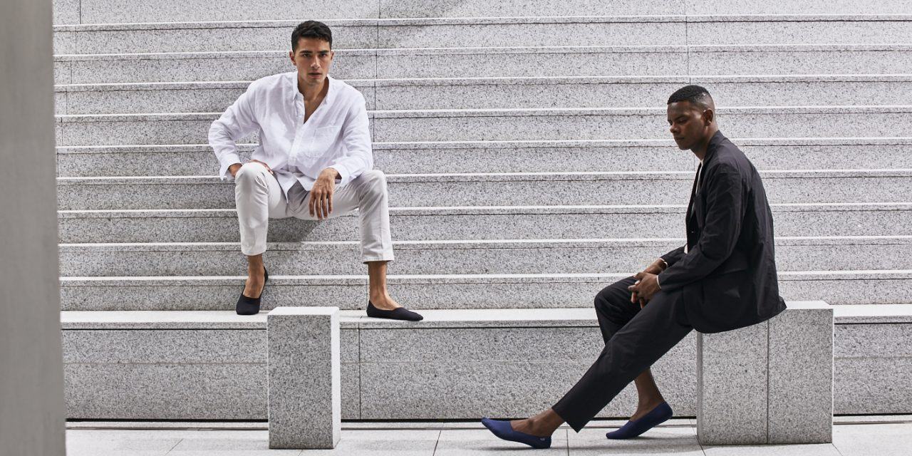 Students and Alumni Spearhead Sustainable Fashion Nonprofits