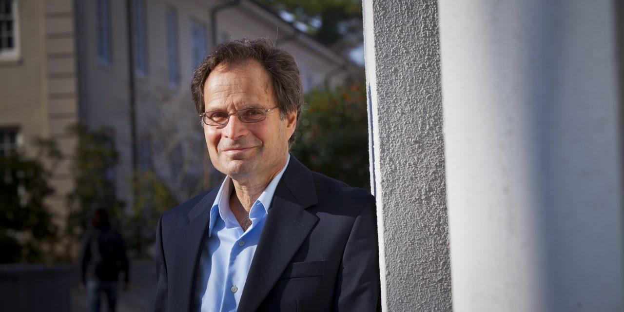 Abramowitz Develops New Presidential Election Model, Predicts Biden Victory