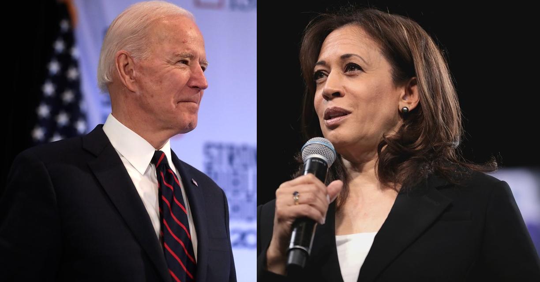 Live Updates: Biden, Harris to Visit Emory Friday Afternoon