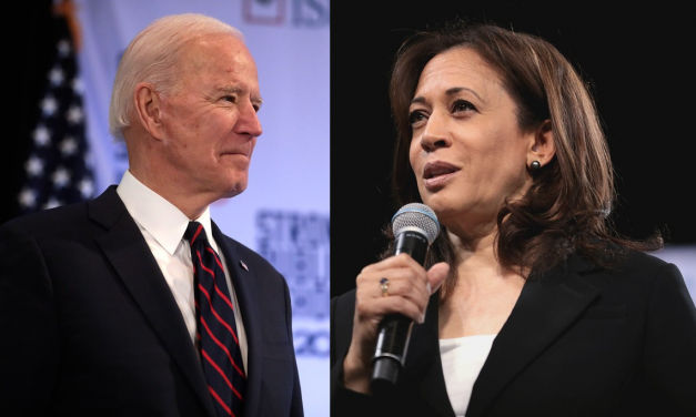 Live Updates: Biden, Harris to Visit Emory Friday Afternoon