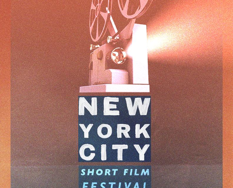 Faculty-Led Short Film Festival Spotlights Emerging, International Filmmakers