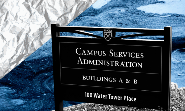 'A Miserable Life': Campus Services Employees Allege Widespread Maltreatment, Abuse
