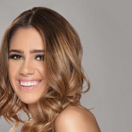 Catalina Ramos
