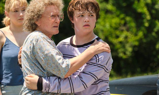'Hillbilly Elegy' Regurgitates Tired Stereotypes of Appalachia