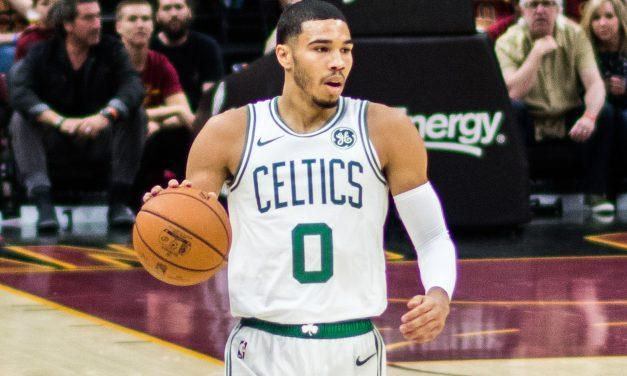 Where the NBA Went Wrong This Season