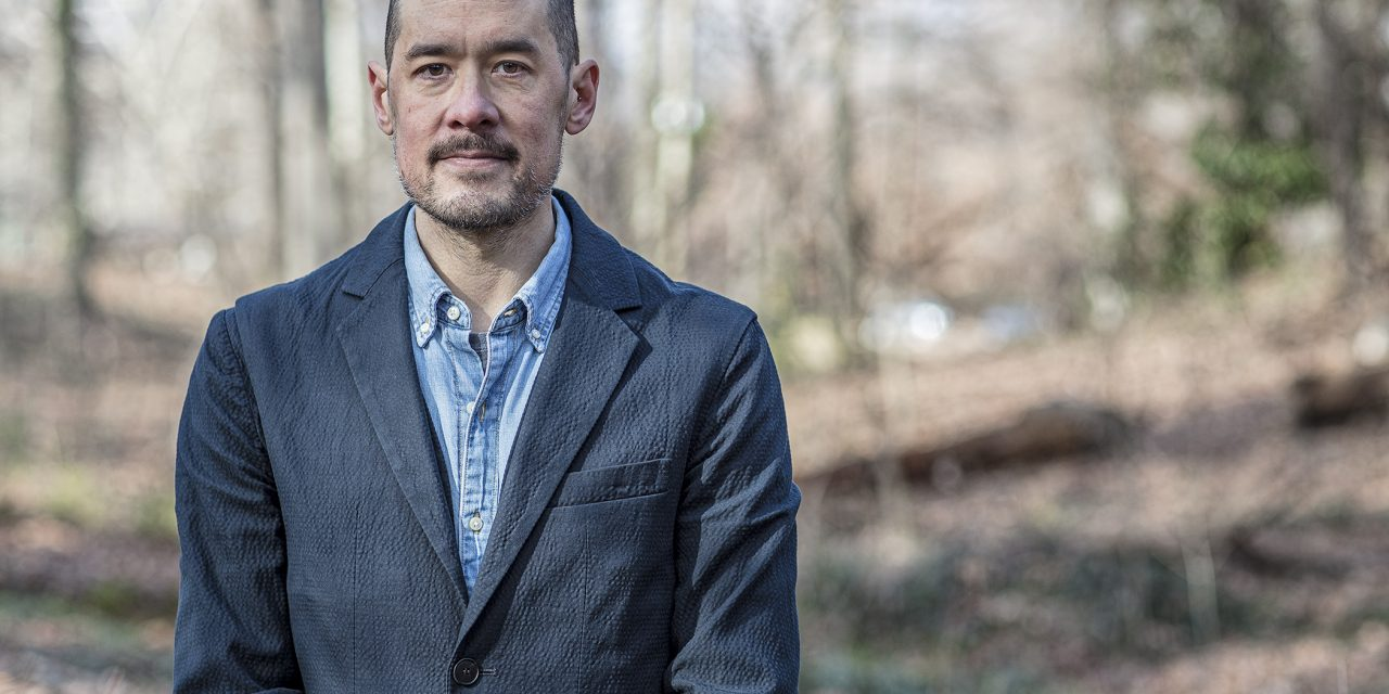 Nathan Lee on Critique, Teaching and the Future of Theory