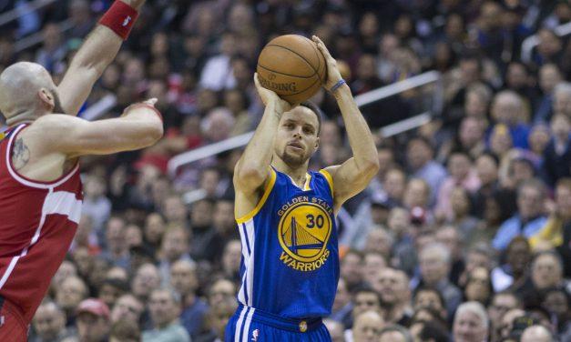 Players Run the Show in Modern Day NBA