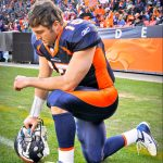 Tim Tebow's Divisive Athletic Career