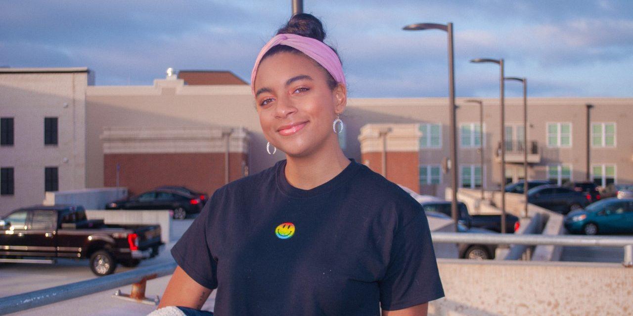 Black Student Entrepreneurs Conquer Fashion, Fitness