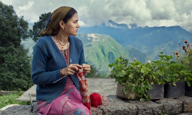 Sundance Film Festival 2021: International Films Command Attention