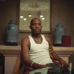 In Memory of DMX, One of Rap's Most Tortured Figures