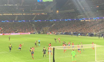 The Super League: Soccer's Biggest Controversy