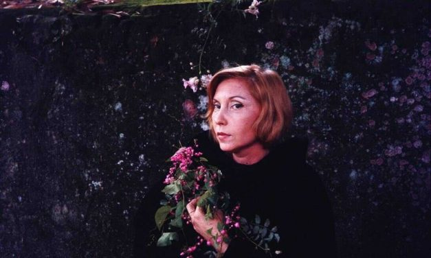 Clarice Lispector's 'An Apprenticeship' Finds the Extraordinary Within the Ordinary