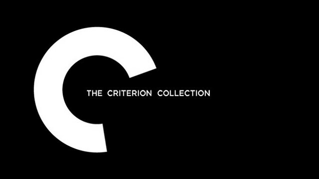 The Criterion Channel Turns Two: Here's What to Watch First