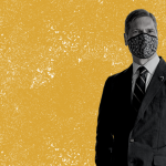 Leadership and Loss: How a Dean Navigated the COVID Year