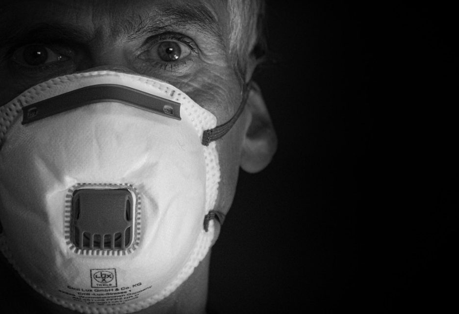 How American Businesses are Recovering from the Pandemic