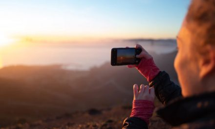 The Three Rules of Photography that You Can Use On Your Next Travel
