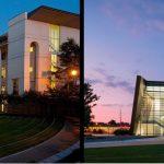 Goizueta Business School, LGBTQ Institute establish multi-year research partnership