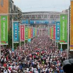 How Italy defied all odds in the UEFA Euro 2020