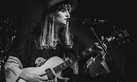 Faye Webster's 'I Know I'm Funny haha' is a no-skip knockout