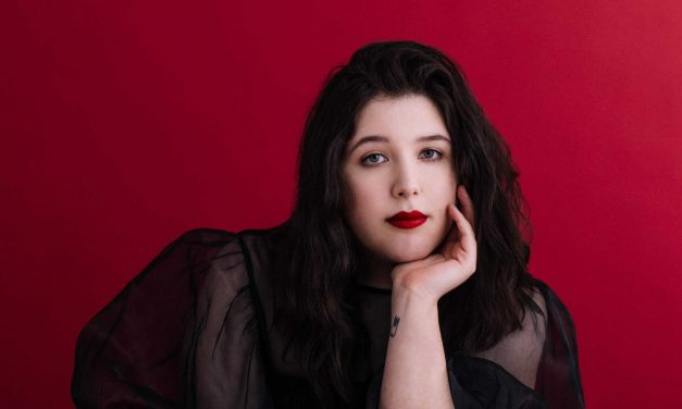 Lucy Dacus' 'Home Video' gifts us the perfect music to indulge in our summertime sadness