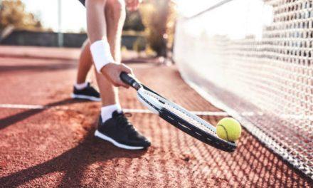 Emma Radacanu – a Virtual Unknown Wins the Women's US Tennis Grand Slam Crown