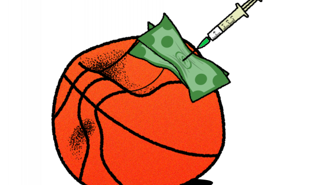 NBA, cities and players at odds over vaccine mandates