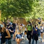 Emory University joins Race to Zero, Climate Leadership Network